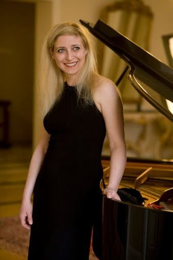 Elena Papeschi