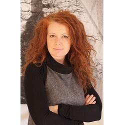 Elena Grinta