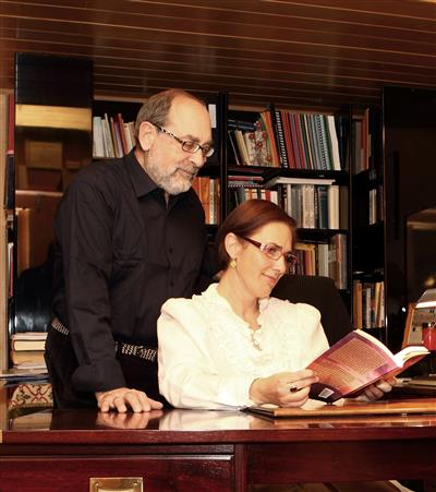 Eleonora Cortese Boscarato - Foto autore