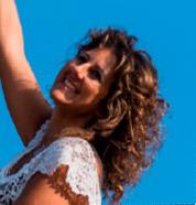 Eleonora Manfrini - Foto autore