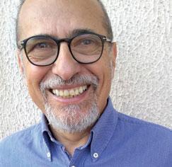 Elia Perboni