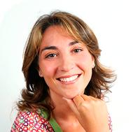Eliana Minardi - Foto autore