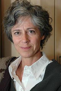 Elisabetta Gnone - Foto autore