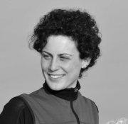 Elisa Nicoli - Foto autore