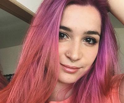 Elisa Shori
