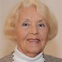 Elisabeth Büttner - Foto autore