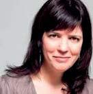 Elise Desaulniers