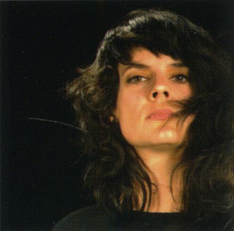 Elizabeth L. Cline - Foto autore