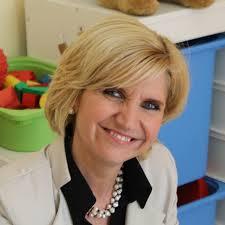 Emanuela Iacchia