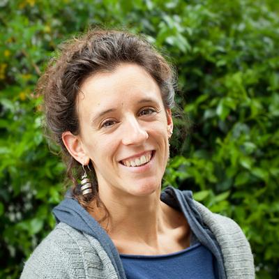 Emanuela Rocca - Foto autore
