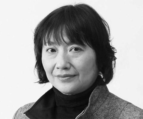 Emiko Kato