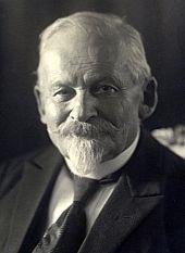 Émile Coué - Foto autore