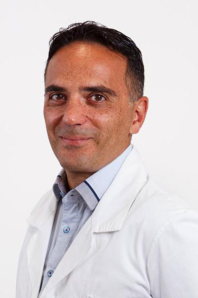 Emiliano Bruni