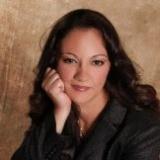 Emma Chase - Foto autore