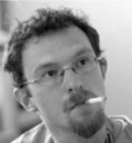 Enrico Piovesana - Foto autore