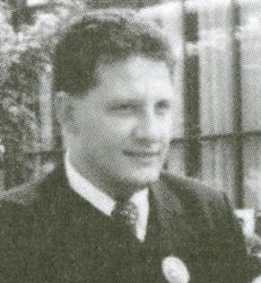 Erdogan Ercivan