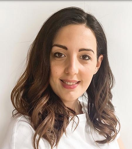 Erika Lombardo