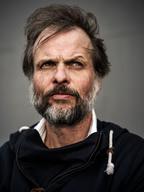 Erling Kagge - Foto autore