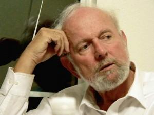 Ernst Ulrich Von Weizsäcker - Foto autore