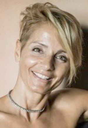 Ester Albini - Foto autore