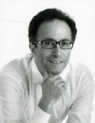 Eugenio Agosta - Foto autore