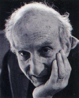 Eugenio Carmi - Foto autore