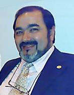 Eugenio Sclauzero - Foto autore