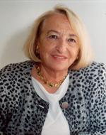 Evi Crotti - Foto autore
