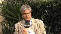 Fabio Borghini - Foto autore