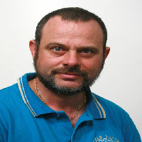 Fabio Duranti - Foto autore
