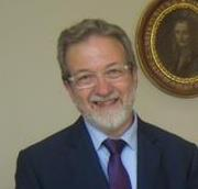 Fabio Firenzuoli - Foto autore