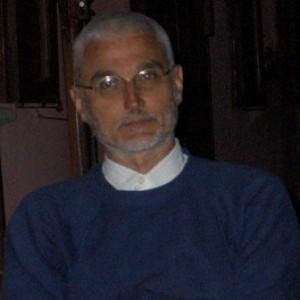 Fabio Guidi - Foto autore