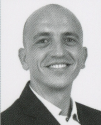 Fabio La Cognata