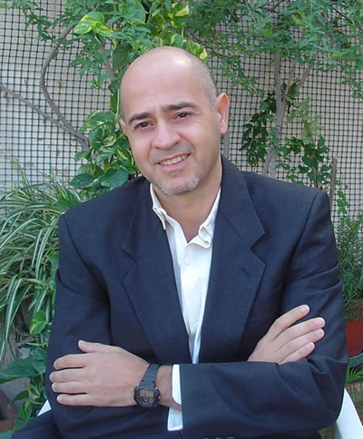 Fabio Nardelli