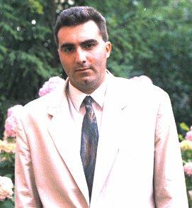 Fabrizio Coppola