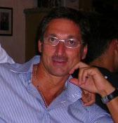 Fabrizio Elviretti