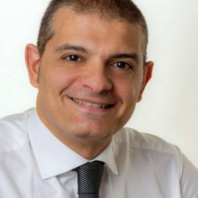 Farid Mohammadi
