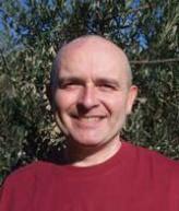 Fausto Nicolli - Foto autore