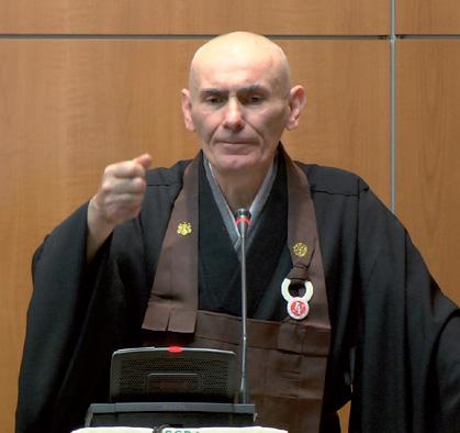 Fausto Taiten Guareschi