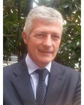 Federico Vignati - Foto autore