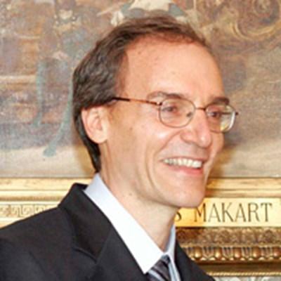 Filippo Giorgi