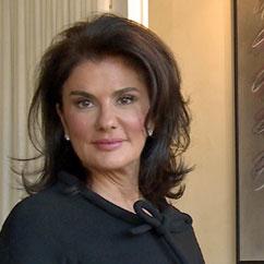 Fiorella Donati