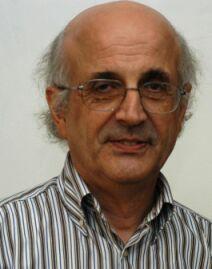 Flavio Fogarolo - Foto autore