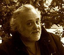Flavio Pagano - Foto autore