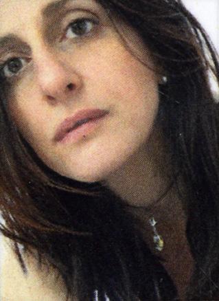 Francesca Frazzoli - Foto autore