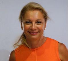 Francesca Noli - Foto autore