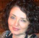 Francesca Romana Peluso - Foto autore