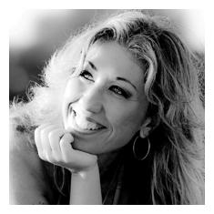 Francesca Saccà - Foto autore