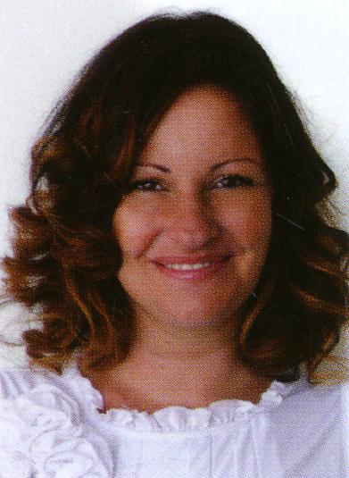 Francesca Santarelli - Foto autore