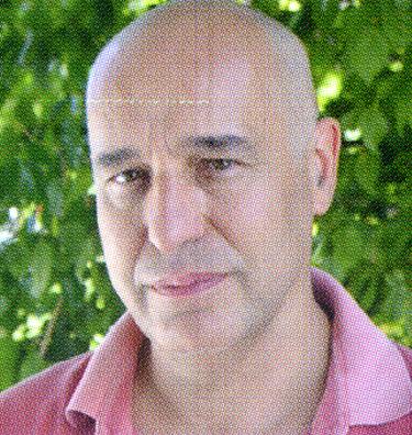 Francesco Beldì - Foto autore
